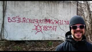Документальный фильм о современном искусстве (отрывок)