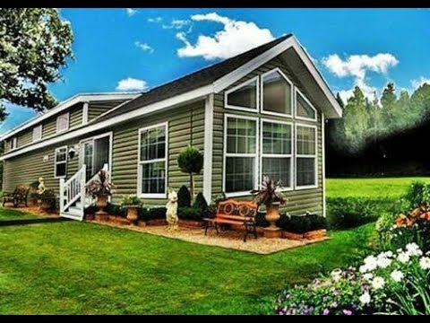 Modular Homes For Sale In Houston Texas - Houston Area Foreclosure Manufactured Home
