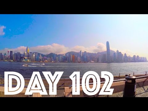 trip-to-hong-kong!-|-day-102