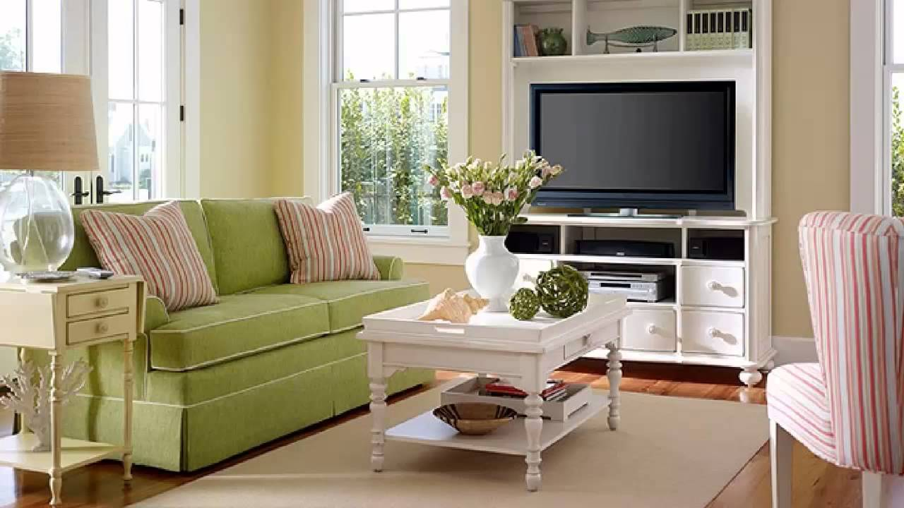 Modern Vs Contemporary Furniture