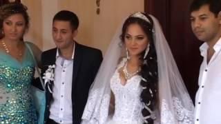 Классная цыганская свадьба