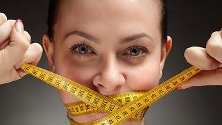 постер к видео Как похудеть без Диет и Таблеток?