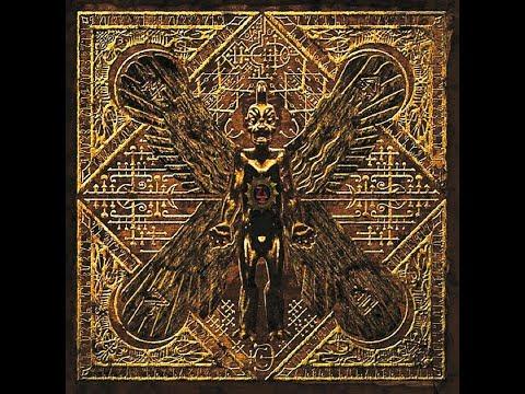 Cradle Of Filth - Live Bait For The Dead [Full Album]