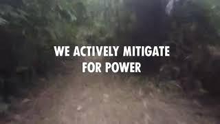 Mitigation Of Power