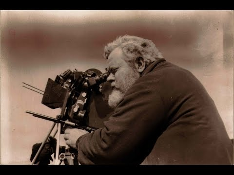 Campanadas a medianoche (Orson Welles, 1965) [HD] | FlixOlé from YouTube · Duration:  1 minutes 31 seconds