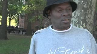 True Harlem Stories-The 8 Ball Jacket