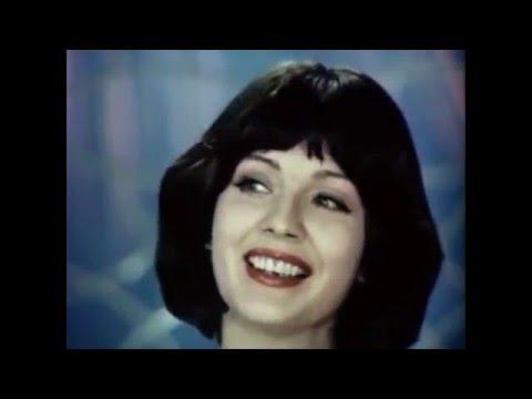 Пашковская Юлия Максимовна: биография
