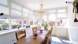 House for sale Hoogstraat 17-A Leerbroek - Mutters Makelaardij Leerdam - Video by Boykeys