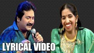 சின்ன சின்ன சேதி சொல்லி - Chinna Chinna Sethi Solli | Sendhoora Pandi