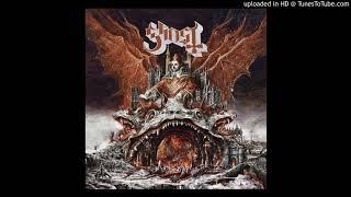 Ghost - 07 - Pro Memoria