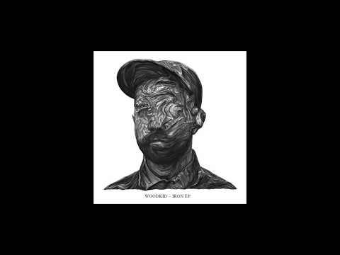 Woodkid - Brooklyn