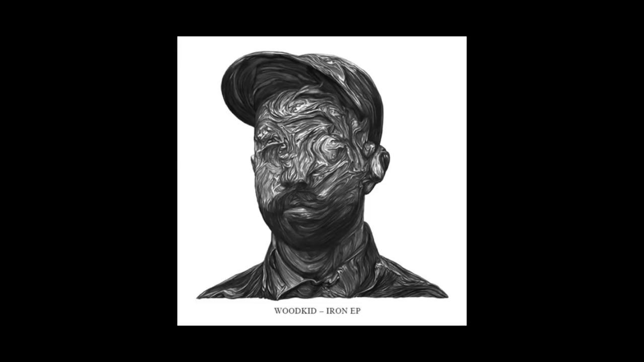 Download Woodkid - Brooklyn
