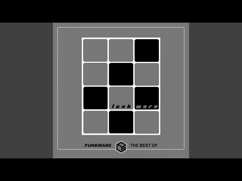 Gonna Be (Original Mix)