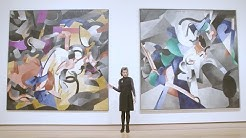 HOW TO SEE | Francis Picabia