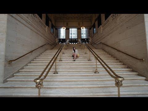 Explorando Chicago | Museu de Arte (The Art Institute of Chicago)