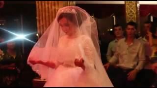 Узбекская свадьба в России. Uzbek wedding in Russia.
