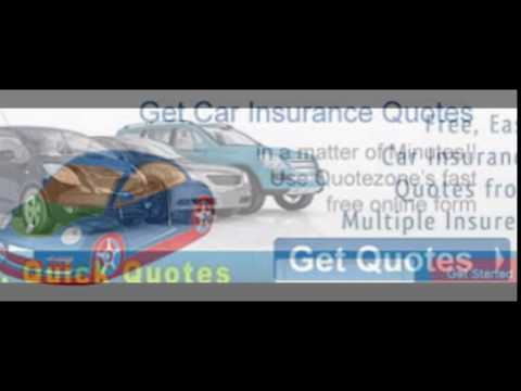 Very Cheap Auto Insurance Quote - YouTube