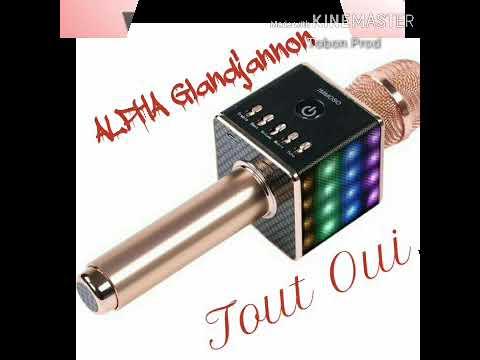 "Download Alpha Agbodo '' Tout Oui 2"""