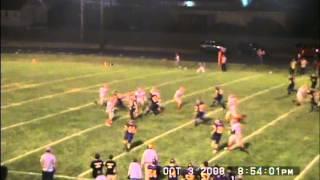 Video DCHS Football Highlight Video 2008 Part 1 download MP3, 3GP, MP4, WEBM, AVI, FLV Juli 2018