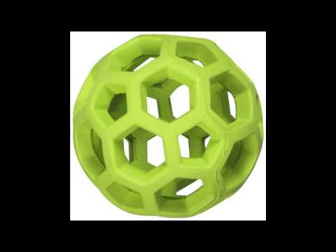 jw-pet-company-mini-holee-roller-dog-toy