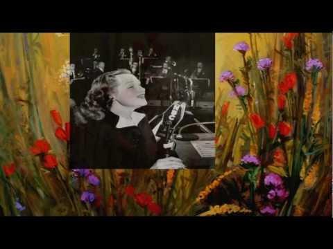 Jo Stafford - If I Ever Love Again