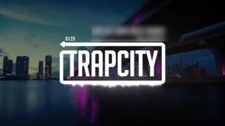Effeil 65 Blue KNY Factory Remix TRAPCITY