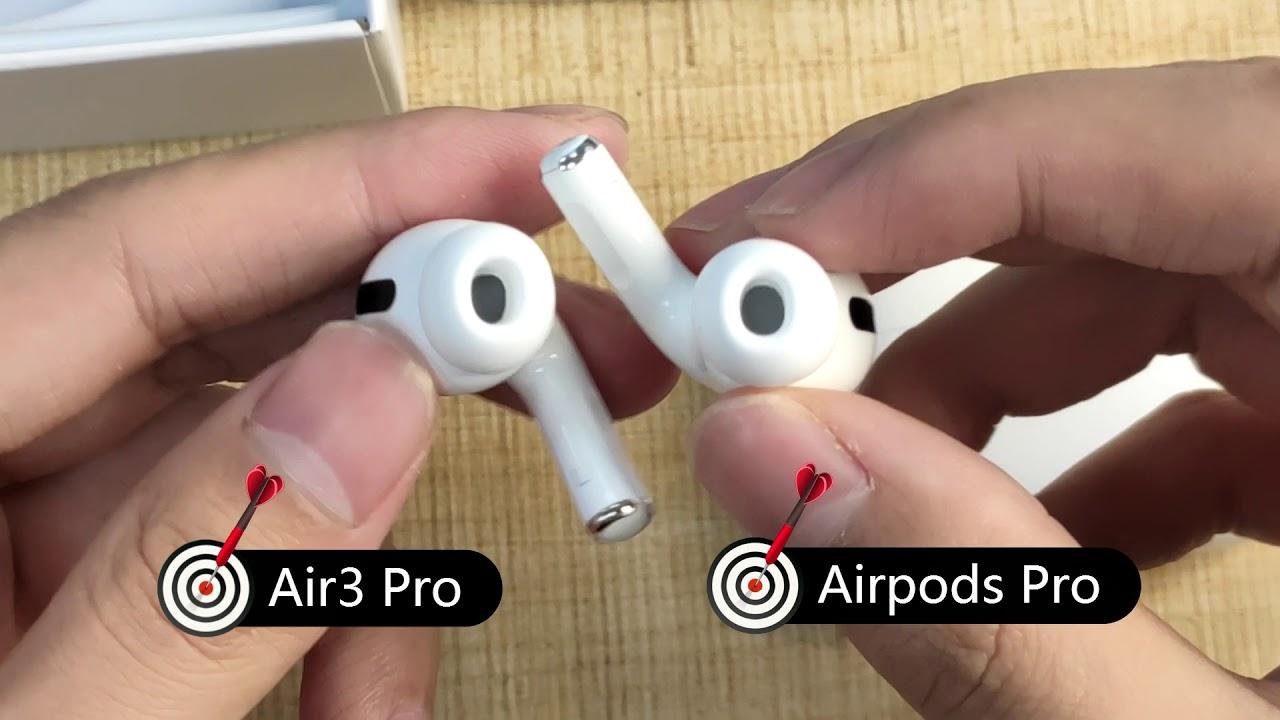 air 3 max pro