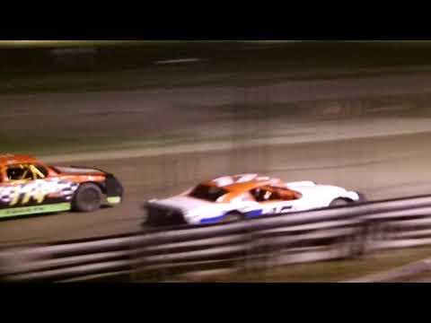 North Florida Speedway 6/15/19