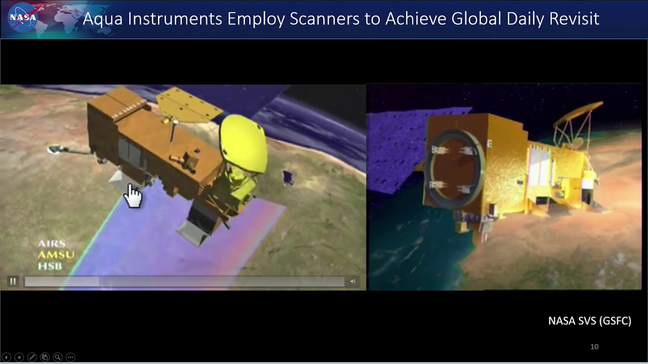 Demonstrating Technologies for Hyperspectral Infrared Remote Sensing from  Space on a CubeSat