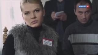 Я ЛЮБЛЮ СВОЕГО МУЖА 2016 НОВИНКА! Трогательная русская мелодрама 2016 года фильм в HD