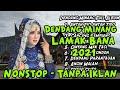 Dendang Minang Full Album Lamak Bana 2021 - NonStop - Tanpa Iklan