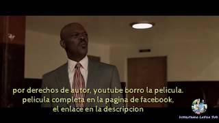 Coach carter pelicula completa en español latino