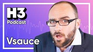 vsauce-michael-stevens-h3-podcast-101
