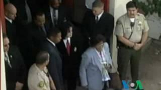 Судьба детей Майкла Джексона(, 2009-08-04T19:46:15.000Z)