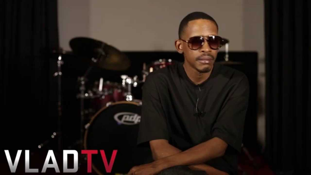 "Kurupt Goes Off about ""King of NY"" line by Kendrick Lamar (""We West Coast Cuz"")"