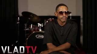 Kurupt Goes on Enraged Tirade Over Kendrick