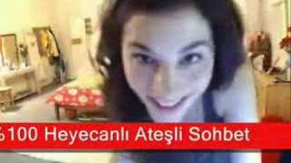Zevkli.tv