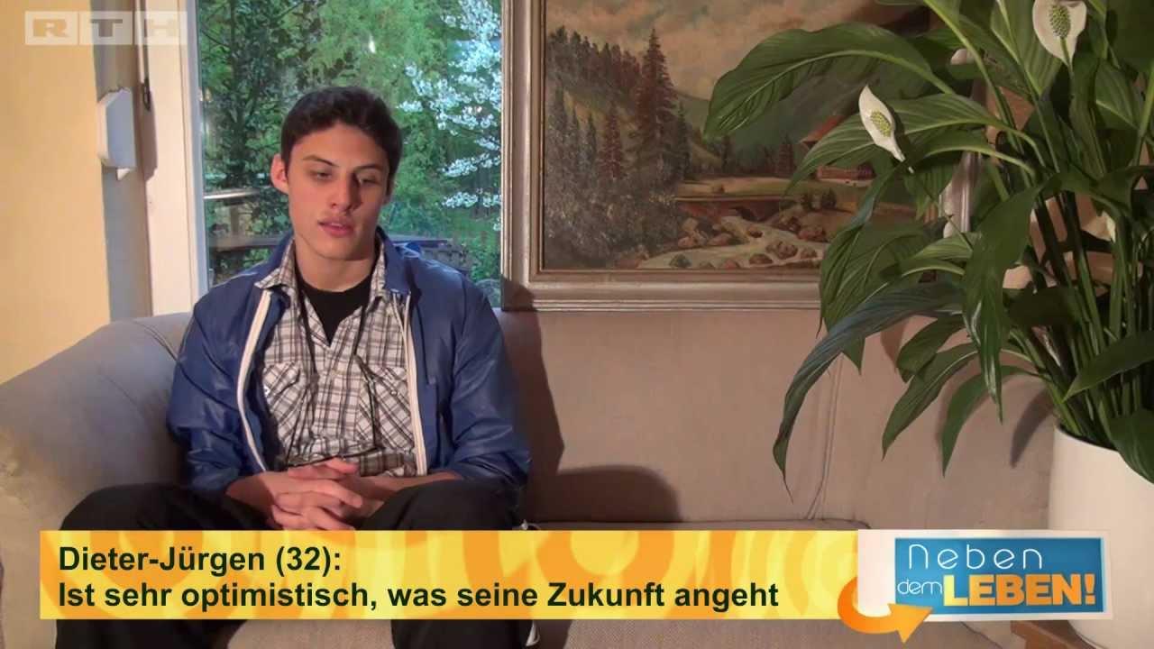 Mitten Im Leben Dieter Jürgen Youtube