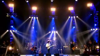 Andy Salameh Asheghouneh Toe Nabashi Live At The Kodak Theatre Official Video