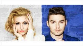 Karmin - Acapella | DUBSTEP REMIX!