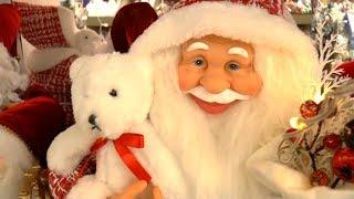 Jingle Bells | Christmas Song for Kids | Fanny Timur Nursery Rhymes