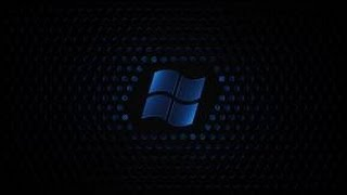 Come avere tutte le versioni di Windows 7 32-64 bit su un DVD (file .iso) [All in One-Tutto in Uno]