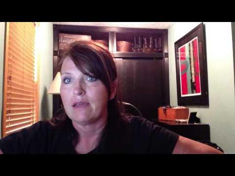 Garcinia Cambogia Review - Week 5 - GREAT, I Can't Believe It!