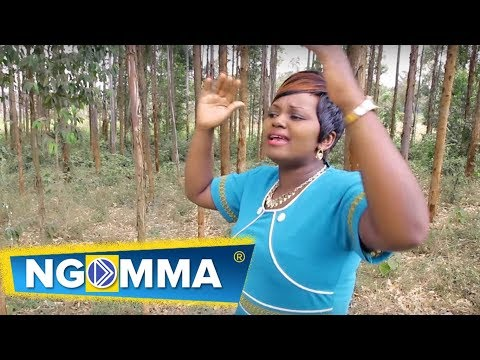 Mary James - Nguguthingata (Official Video)