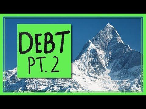 debt-pt.-2:-paying-it-back