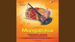 free mp3 songs download - Nadaswaram marriage music ketti