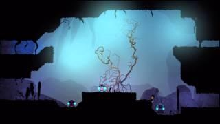 Knytt Underground - PS3 Gameplay