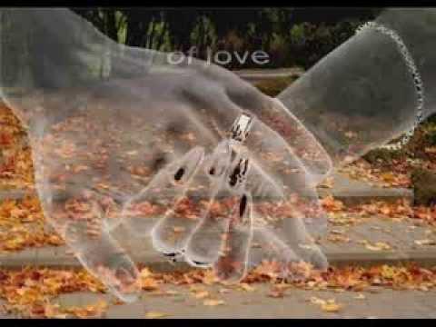 SUPERGRASS : Kiss Of Life lyrics - lyricsreg.com