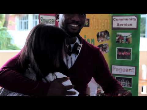 #DGiC: Love Language Challenge