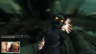 BioShock | 2 | Adam and Eve